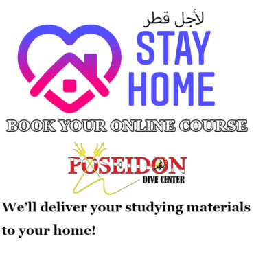 BOOK YOUR COURSE ONLINE